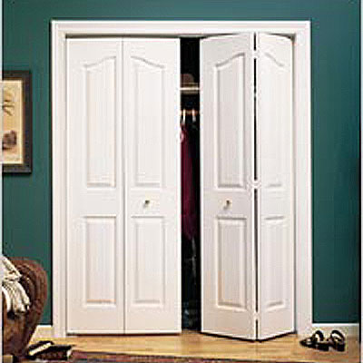 Amazoncom Accordion  Folding Doors  Interior amp Closet