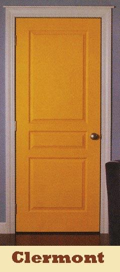 Tm Doors 1 Lite Lamer Master Bath Pinterest Interior French Doors Interior Door And Doors