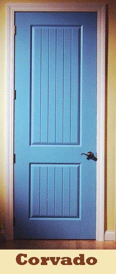 Corvado_F.jpg & Quality Door Installation-San Luis Obispo-The Door Guy