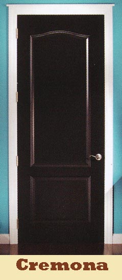 Cremona_F.jpg & Door Guy-Moulded Interior Doors