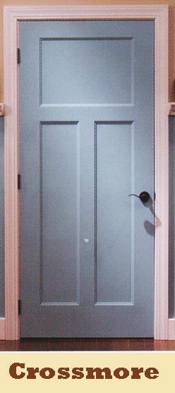 Cobb Doors Amp Fiberglass Tru Defense