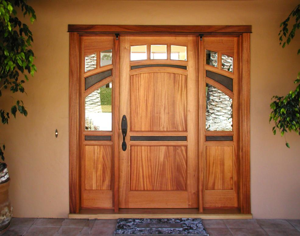 Custom Door Installations 985 x 775 · 92 kB · jpeg