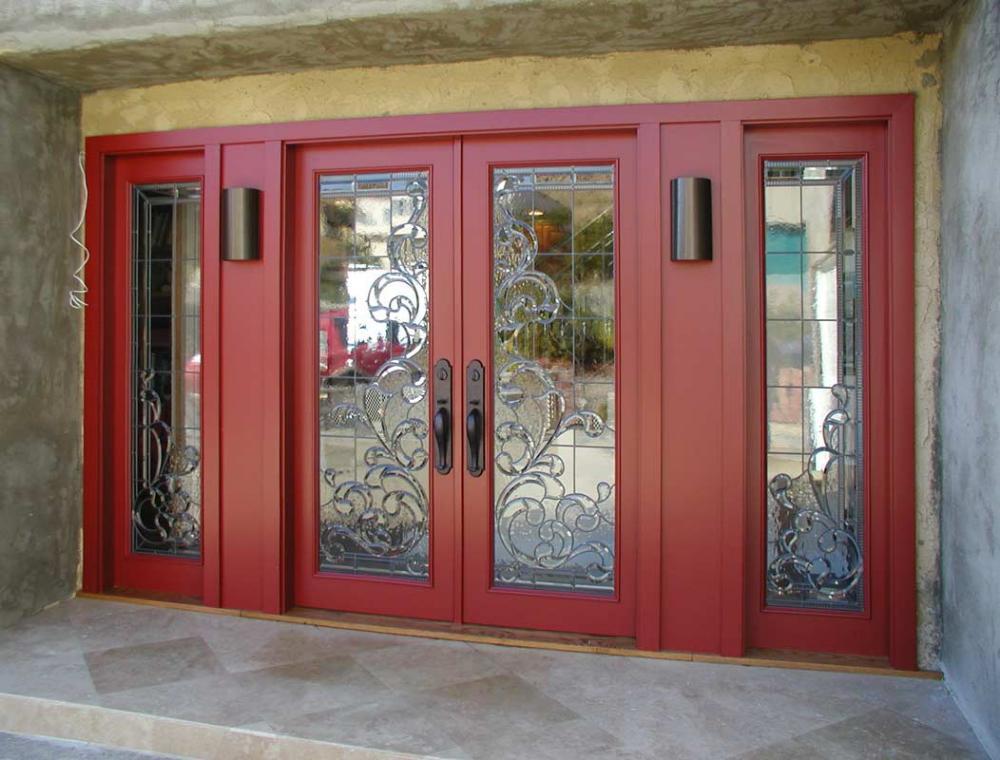 Custom Door Installations 1000 x 760 · 96 kB · jpeg