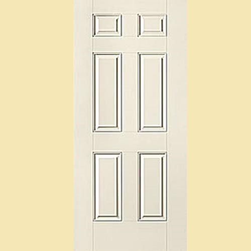 Why buy fiberglass door durability speaking of doors for 6 panel doors
