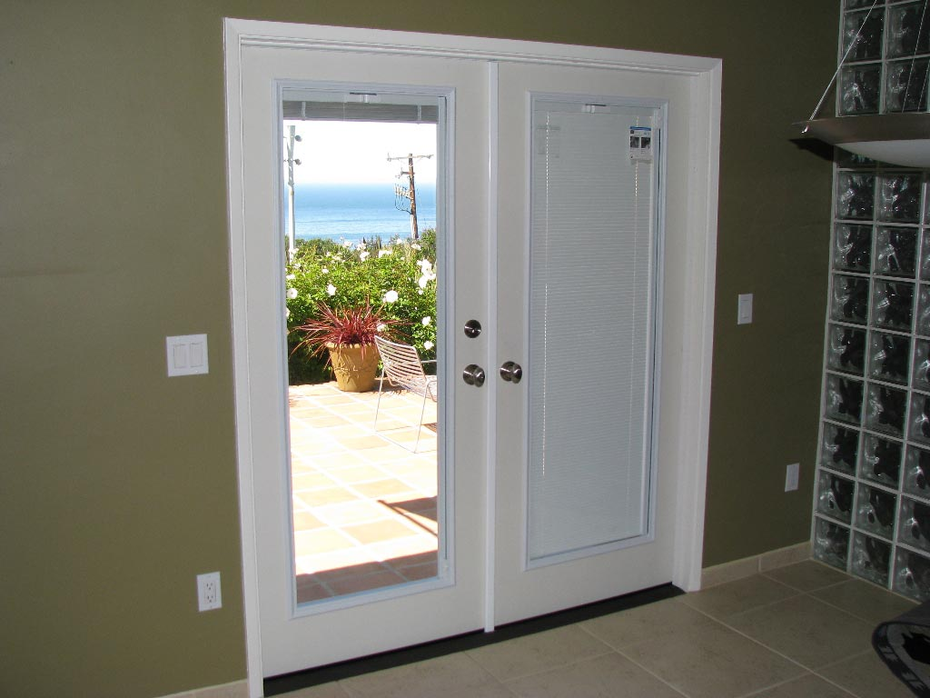 ideas glass french designs best fresh stunning furniture door download enclosed for marvellous doors inspiration blinds