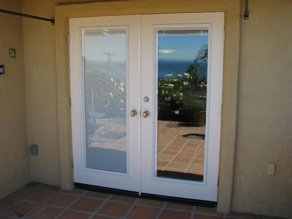 Quality door installation san luis obispo the door guy outside open outside 1 open rubansaba