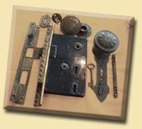 Vintage Door Hardware on Office Architectural Antiques Is A Term That We Use To